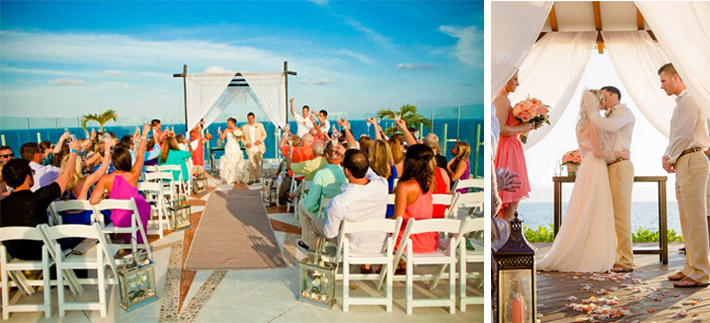 destination weddings travel agency