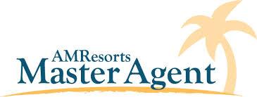 AM resorts certification