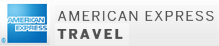 destination weddings american express