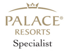 Palace Resorts Specialist