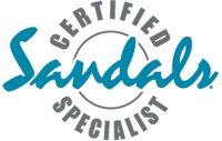 Sandals Destination Wedding Specialist