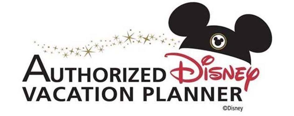 Disney Destinations Genius and authorized Disney vacation planner
