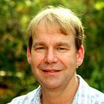 Jim Dallas Travel Agent