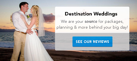 destination weddings reviews