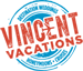 Travel Agency Okc Oklahoma City Ok Vincent Vacations
