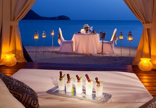 Romance honeymoons anniversary weddings vow renewals for Anniversary destinations in us
