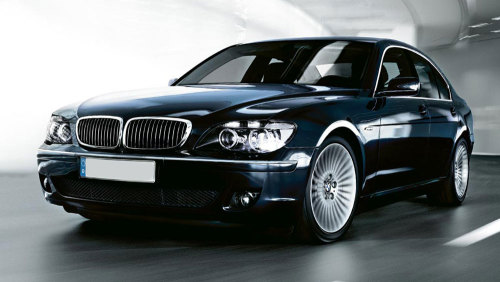 Private Luxury Car: Ankara Airport (ESB)