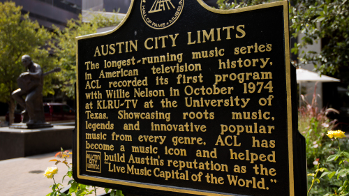 Live Music Crawl by Austin Detours