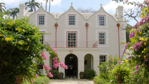 Caves, Coast & Culture of Barbados Tour
