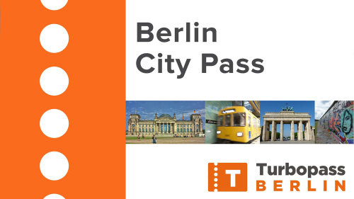 Berlin City Pass