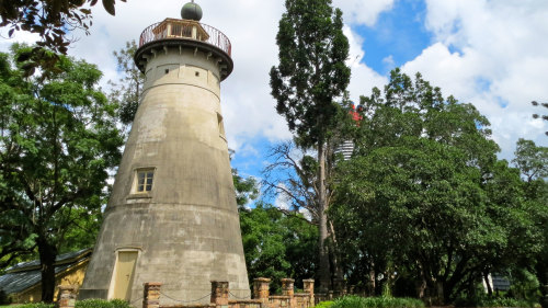 Small-Group Brews, ANZAC & Colonial Grit Tour by Urban Adventures
