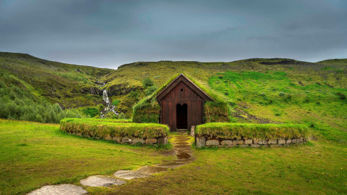 Game of Thrones Film Locations Tour