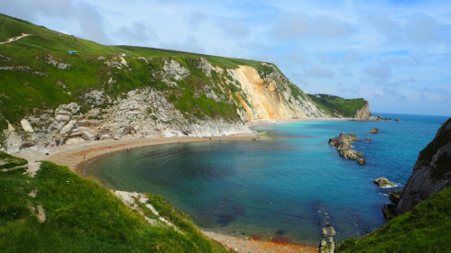 5-Day Devon & Cornwall Magical Land of Legends Tour