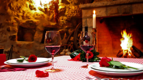 Flavors of Dubrovnik – Local Dinner Experience
