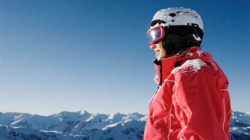 Crested Butte Ski Rental Package with Delivery