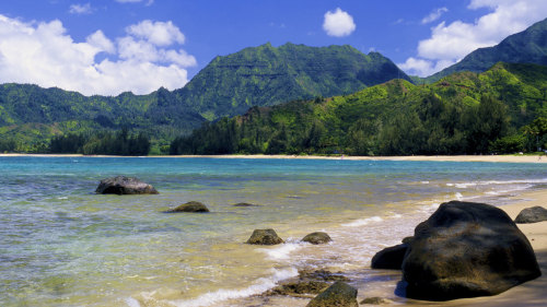Full-Day Kauai Movie Tour