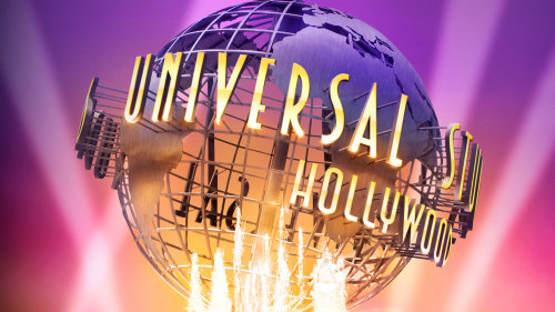 Universal Studios Hollywood™ Tickets