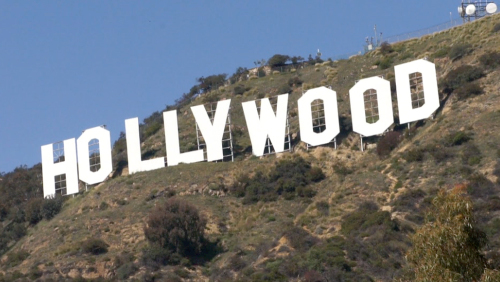 Private Ultimate Hollywood Tour by Another Side Tours