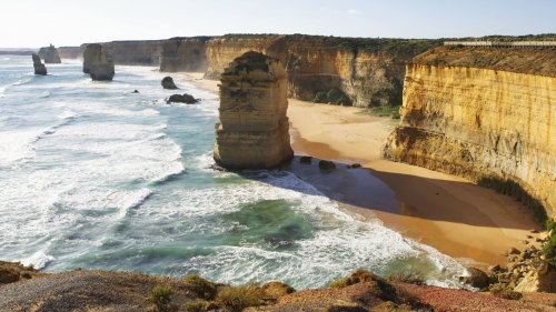 3-Day Melbourne to Adelaide Tour by Topdeck Travel