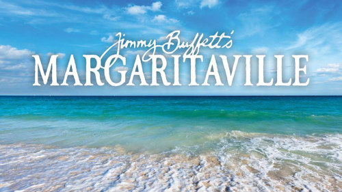 Dining at Margaritaville with Priority Seating