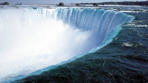 Niagara Falls Guided Day Tour by Air & Land by JTB Travel