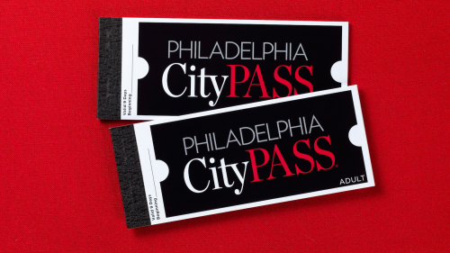 Philadelphia CityPASS: 5 Must-See Museums & Attractions
