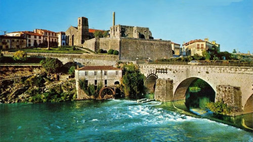 Barcelos Half-Day Tour