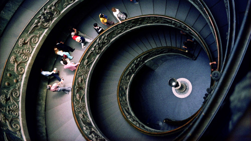 Skip-the-Line: Semi-Private Vatican Museums Tour