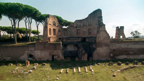 Combo Saver: Colosseum, Ancient Sites & Winetasting Tour