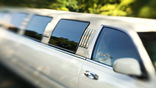 Private VIP Temecula Wine Tour with Limousine by Another Side Tours
