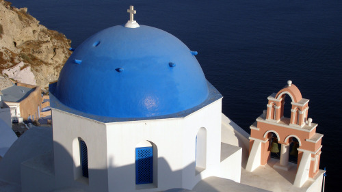 2-Day Santorini Island Trip from Athens by Key Tours