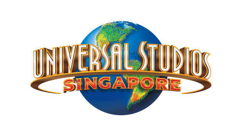 Universal Studios Singapore® 1-Day Pass with Transfer by Tour East Singapore