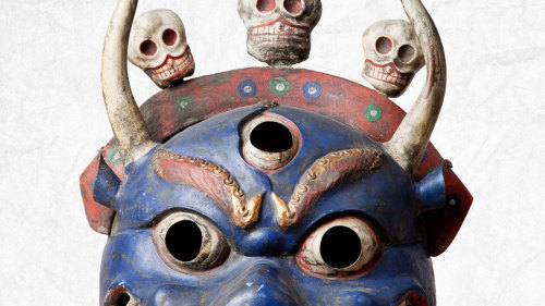 Viking History & Uppsala Full-Day Tour