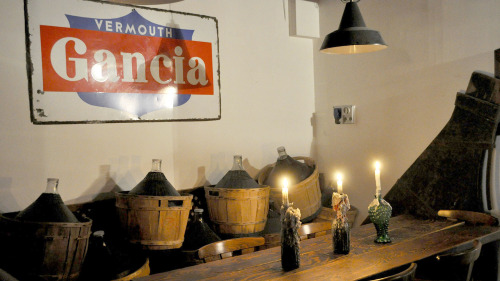 Wine & Food Tasting Tour in the Jewish Ghetto