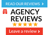 google agency reviews