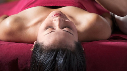 Ayurvedic Simple Bliss by Prana Spa