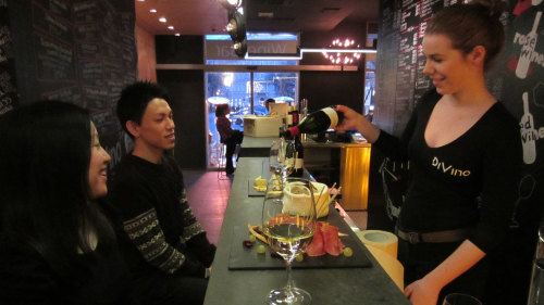 Tokaji Wine Tasting Tour by MYU