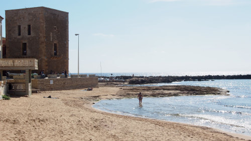 Full-Day Inspector Montalbano Filming Locations Tour by Noema Viaggi