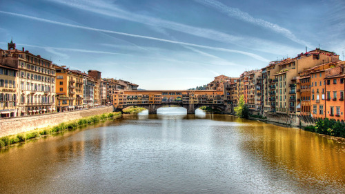 Private Full-Day Excursion to Florence