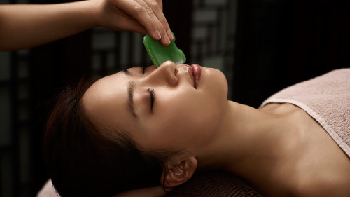 Chuan Body Elements Spa Treatment by Chuan Spa
