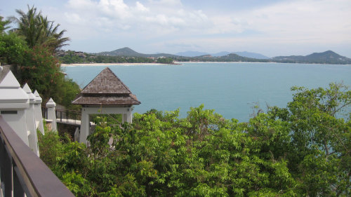 Around the Island Tour with Lunch & Spa Treatment by Tour East Thailand