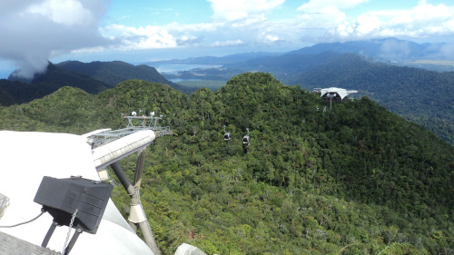 Langkawi Discovery Tour