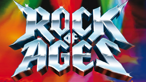 Rock of Ages at The Venetian