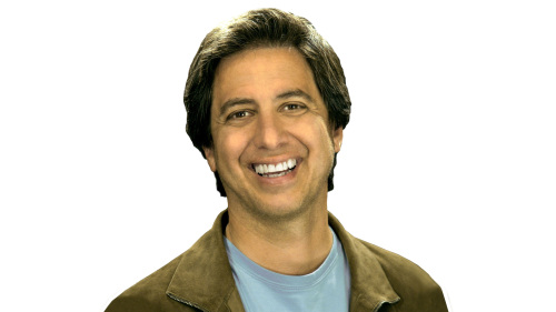 Ray Romano at the Mirage Hotel & Casino