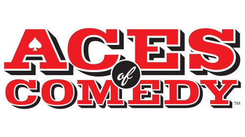 Aces of Comedy™ at the Mirage Hotel