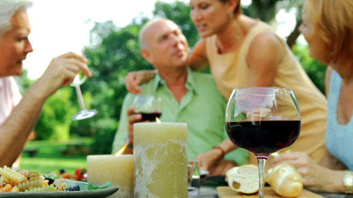 Full Day Gourmet Wine and Dine Tour by Margaret River Tours
