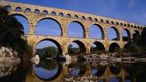 Best of Provence Full-Day Tour