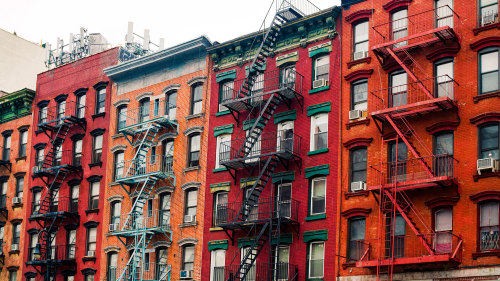 Lower East Side Culture History Food Tour Contact Vincent Vacations To Add This Your Travel Package Today