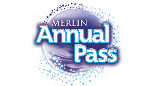 Merlin Premium Annual Pass